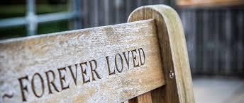 in memory of gift in honour or in memory of a loved one vita