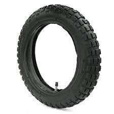 chambre a aire moto pneu 10 2 50x10 chambre à air dirt bike pit bike mini