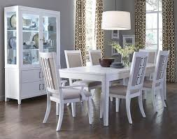 White Formal Dining Room Sets White Dining Room Sets Formal White Dining Room White Dining