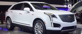 lexus nx wiki 2017 cadillac xt5 info specs pictures wiki gm authority