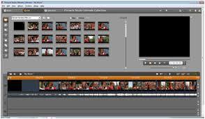 membuat video aplikasi membuat video menggabungkan 2 video menggunakan aplikasi