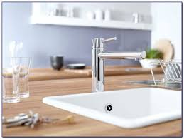 grohe concetto kitchen faucet grohe concetto kitchen faucet installation hum home review