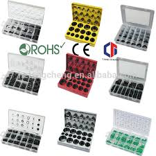 square rings rubber images O ring kit o ring kit suppliers and manufacturers at jpg