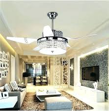 chandelier with ceiling fan attached ceiling fans chandeliers attached chandelier with ceiling fan