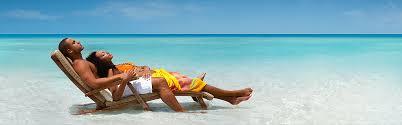 caribbean vacations grand pineapple resort