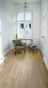 Golden Aspen Laminate Flooring 15 Best Laminate Flooring Images On Pinterest Laminate Flooring