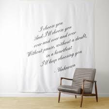 wedding backdrop template personalized wedding backdrop wedding tapestry backdrops