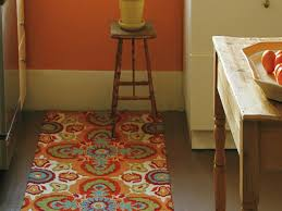 Red Washable Rug Do We Need Kitchen Area Rugs We Bring Ideas