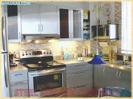 vintage kitchen cabinets for sale steel kitchen cabinets full size of kitchen of vintage kitchen