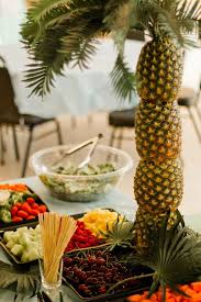 pineapple express ions u2014 keeley kraft
