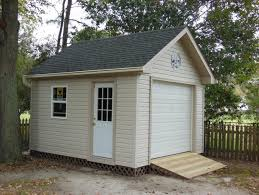 Overhead Doors For Sheds Garage Door For Shed Iimajackrussell Garages How To