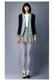 Thom Browne Spring 2014 Ready by 156 Best Thom Browne Ready Images On Pinterest Model Photos