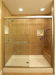 ideas for bathroom showers ceramic tile shower ideas bathroom tile ideas shower tile ideas