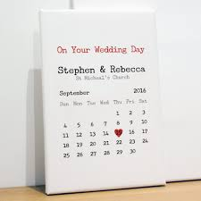 9 year anniversary gifts year weddingrsary best ideas on one fabulous