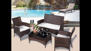 elegant outdoor rooms direct 82 in home decorators promo code with