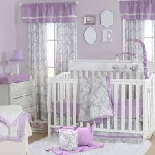 Crib Bedding Set With Bumper 106 Best Baby Crib Bedding Sets Images On Pinterest Baby