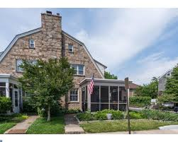 810 1750 S by 810 Mccabe Ave Wilmington De 19802 Recently Sold Trulia