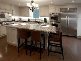 Size Of Kitchen Island With Seating Kitchen Kitchen Islands With Seating Decorative Island Ideas 20