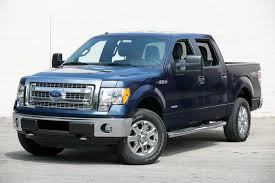 2013 ford f150 towing 2013 towing mirrors page 4 ford f150 forum community of ford