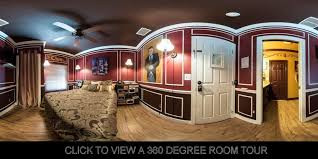 bedroom game the get a clue escape room game bedroom at the great escape lakeside