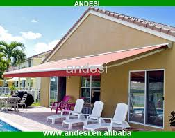 Motorized Patio Covers Diy Patio Covers Diy Patio Covers Suppliers And Manufacturers At