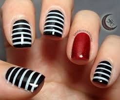 35 best nails images on pinterest make up enamels and hairstyle