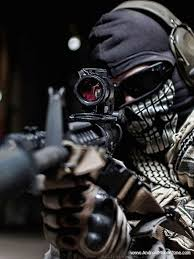 call of duty ghosts apk call of duty ghosts wallpaper free androidmobilezone