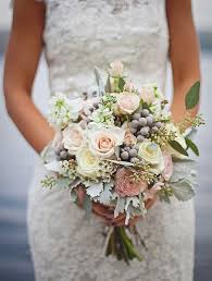 vintage bouquets 41 best bouquet ideas images on bouquet bridal