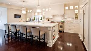 German Kitchen Cabinet German Kitchen Cabinets German Kitchen Cabinets Manufacturers