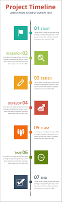 9 Project Timeline Templates Free Ppt Documents Download Free Ppt Free