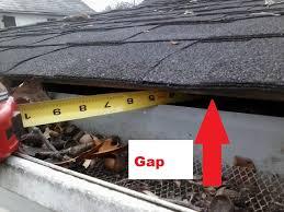gap roofing toronto roofing gap fascia toronto roofing