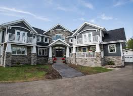 exterior finishes for homes christmas ideas home remodeling fabulous alair homes edmonton rebuild a mix of traditional craftsman home remodeling inspirations cpvmarketingplatforminfo