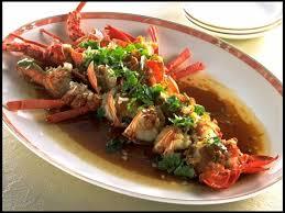 faire sa cuisine en ligne cuisine asiatique joe louis restaurant asiatique the river