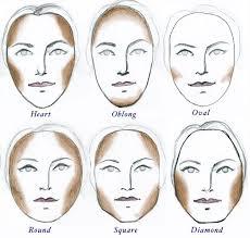 Makeup Classes In Ma Best 25 Freelance Makeup Artist Ideas On Pinterest Professional