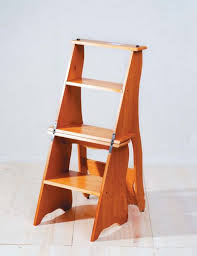 Used Folding Chairs For Sale Chair For Stairs With Inspiring Stair Chair Wood Stair Chair Wood