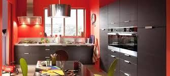 peinture resine meuble de cuisine resine meuble cuisine cuisine modulnova light resine pour
