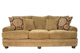 happy home decor happy sofa revistapacheco com