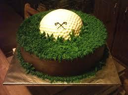 the 25 best golf ball cake ideas on pinterest golf cake pops