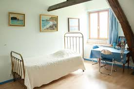 booking chambre d hote bed and breakfast chambres d hotes maniquerville booking com
