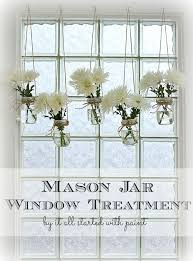 kitchen window decorating ideas 195 best window treatments images on window coverings