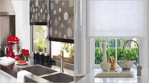 tags 30 impressive kitchen window treatment ideas source better
