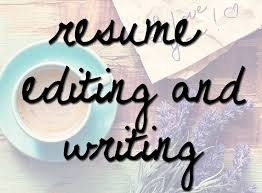 Resume Editing 58 Best Resumes Images On Pinterest Cover Letters Resume Ideas
