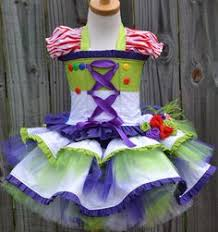 Buzz Lightyear Centerpieces by Girls Buzz Lightyear Costume Fiesta Pinterest Buzz Lightyear