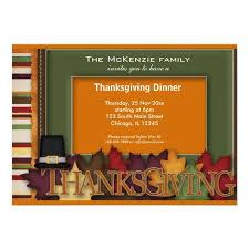 mejores 312 imágenes de thanksgiving invitations en