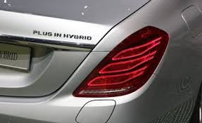 mercedes hybrid car 2015 mercedes s500 in hybrid photos and info