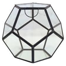 globe glass terrarium container small threshold target