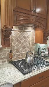 kitchen travertine backsplash backsplash travertine backsplash tiles travertine tile