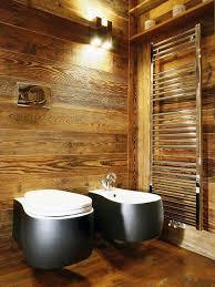 holz in badezimmer uncategorized schönes badezimmer ideen holz ideen khles