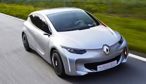 renault concept renault eolab concept revealed uses just 1l 100km performancedrive
