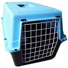 cuccia per cani da esterno tutte le offerte cascare a cucce per cani da esterno prezzi e offerte cucce per cani da